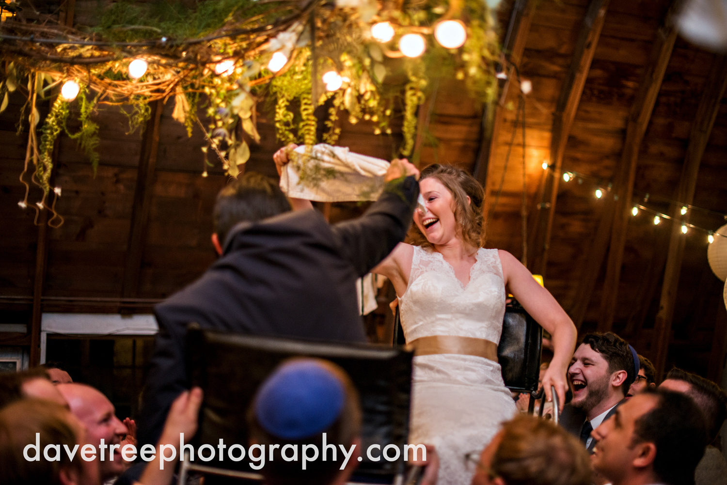 benton_harbor_wedding_photographer_blue_dress_barn_49.jpg