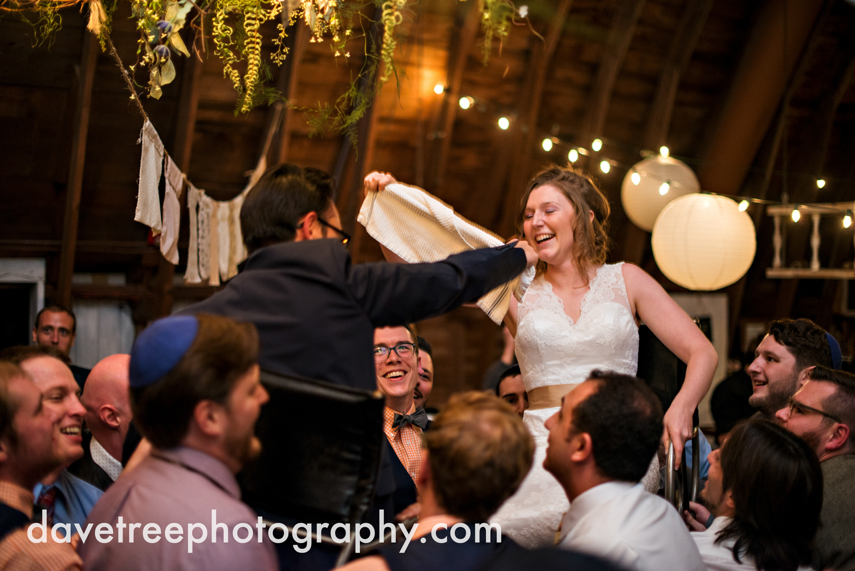 benton_harbor_wedding_photographer_blue_dress_barn_50.jpg