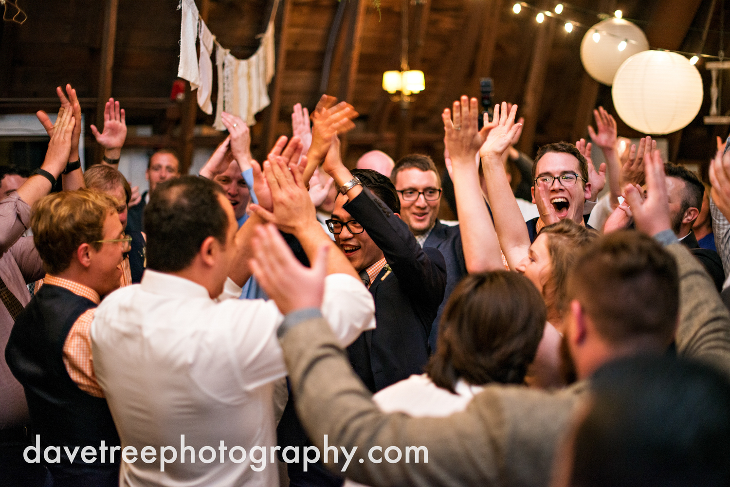 benton_harbor_wedding_photographer_blue_dress_barn_51.jpg
