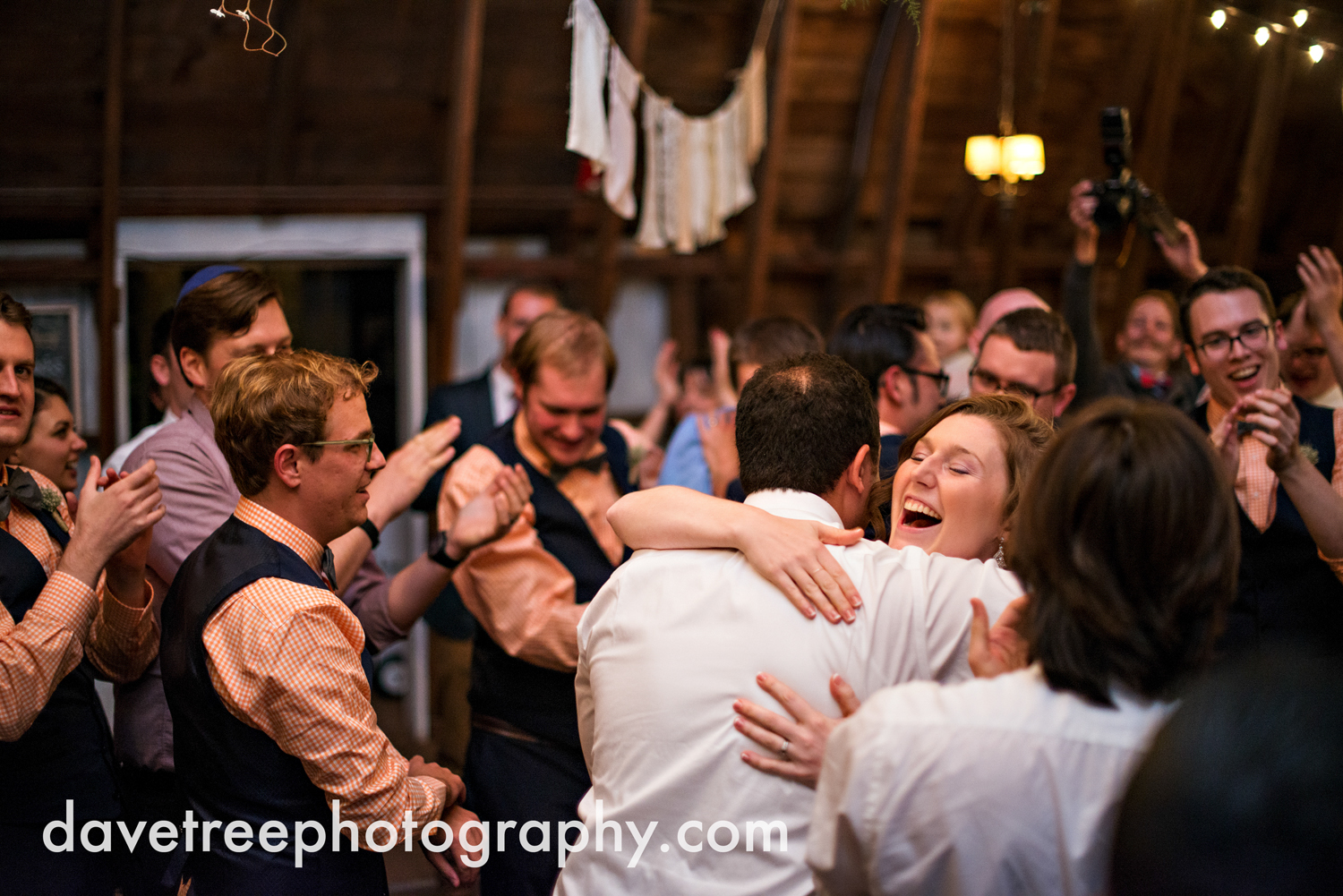 benton_harbor_wedding_photographer_blue_dress_barn_52.jpg