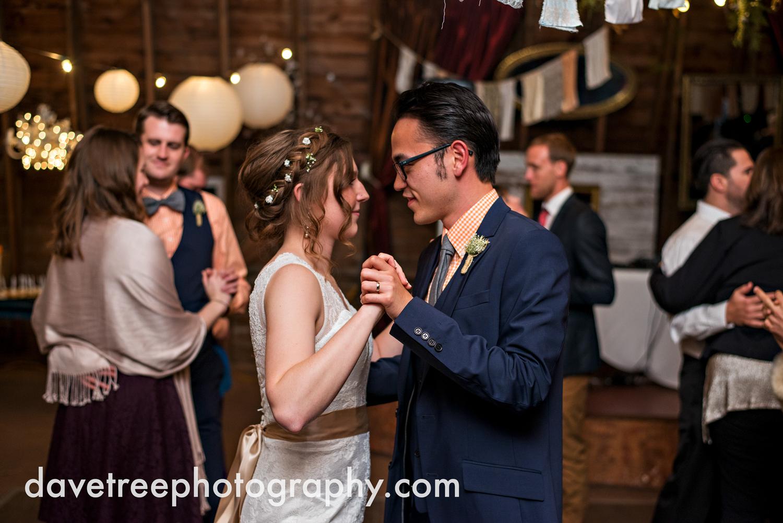 benton_harbor_wedding_photographer_blue_dress_barn_56.jpg