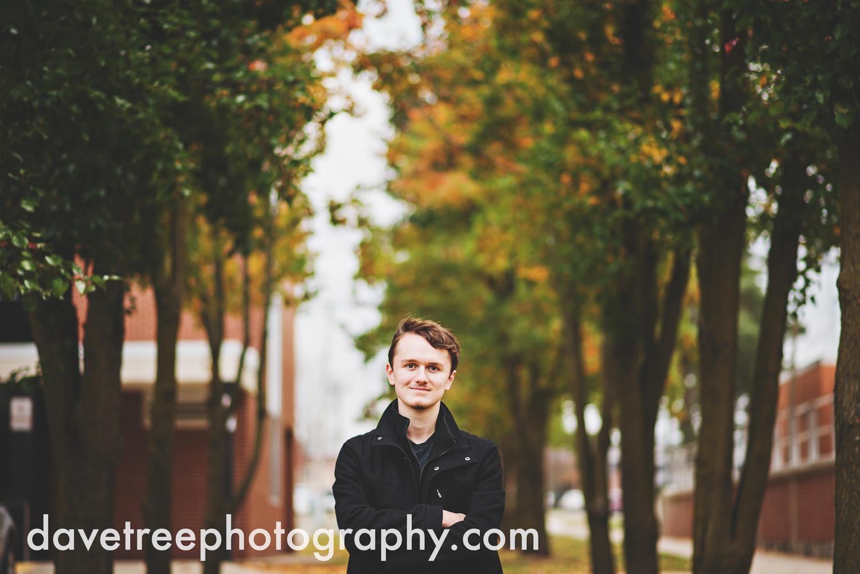 northern_michigan_senior_photographer_09.jpg