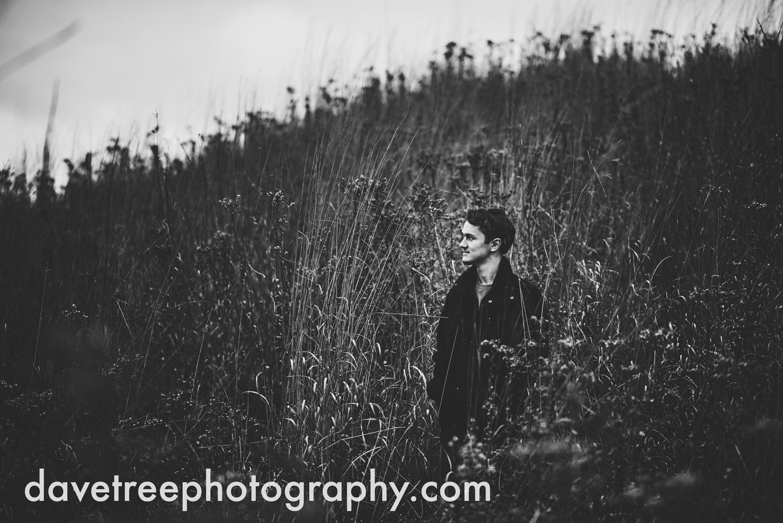 northern_michigan_senior_photographer_16.jpg