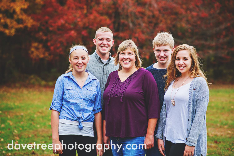 manistee_family_photographer_1.jpg