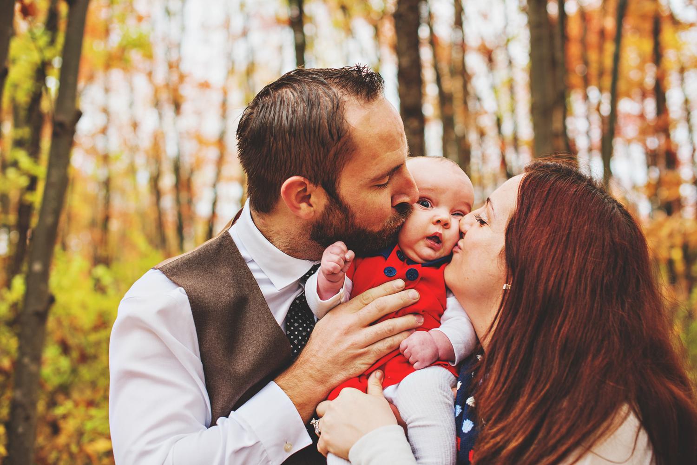 manistee_family_photographer_4.jpg