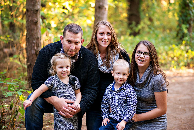 manistee_family_photographer_11.jpg