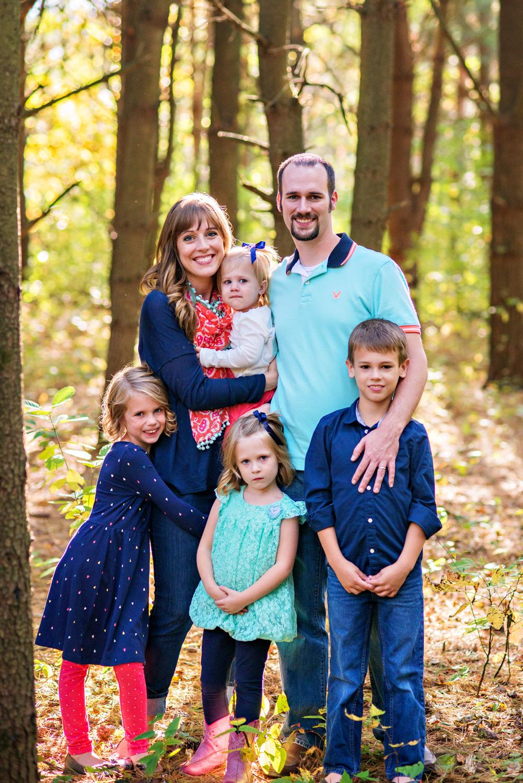 manistee_family_photographer_27.jpg