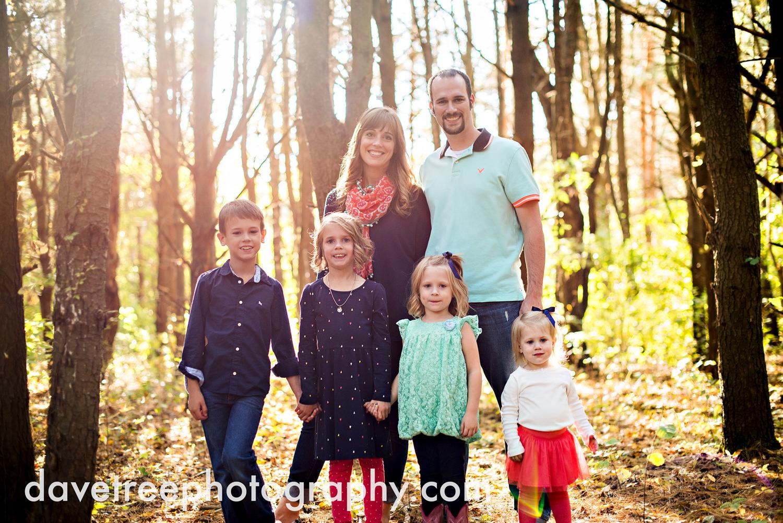 manistee_family_photographer_23.jpg