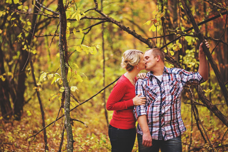 manistee_couples_photographer_1.jpg