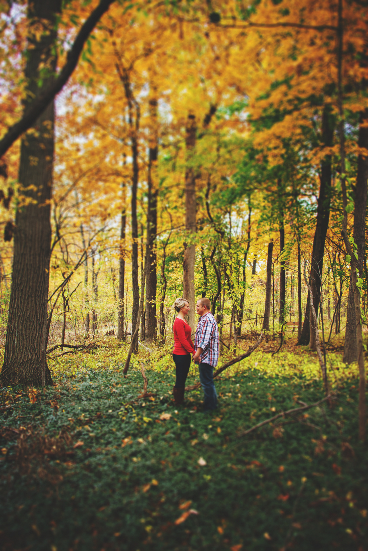 manistee_couples_photographer_5.jpg
