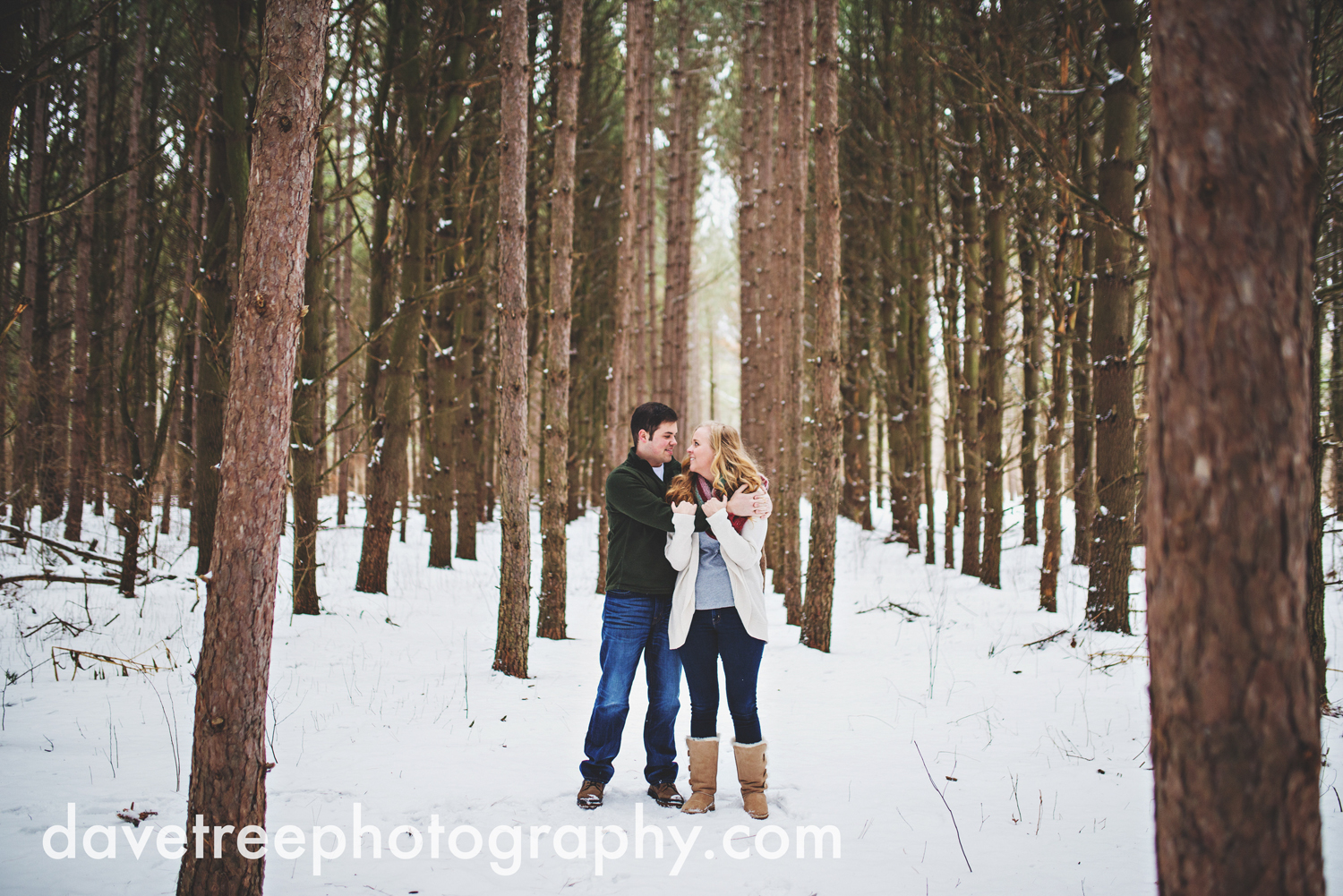kalamazoo_engagement_photographer_301.jpg