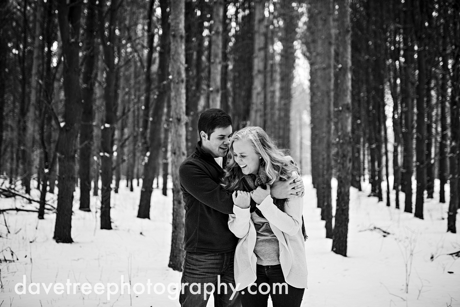 kalamazoo_engagement_photographer_303.jpg