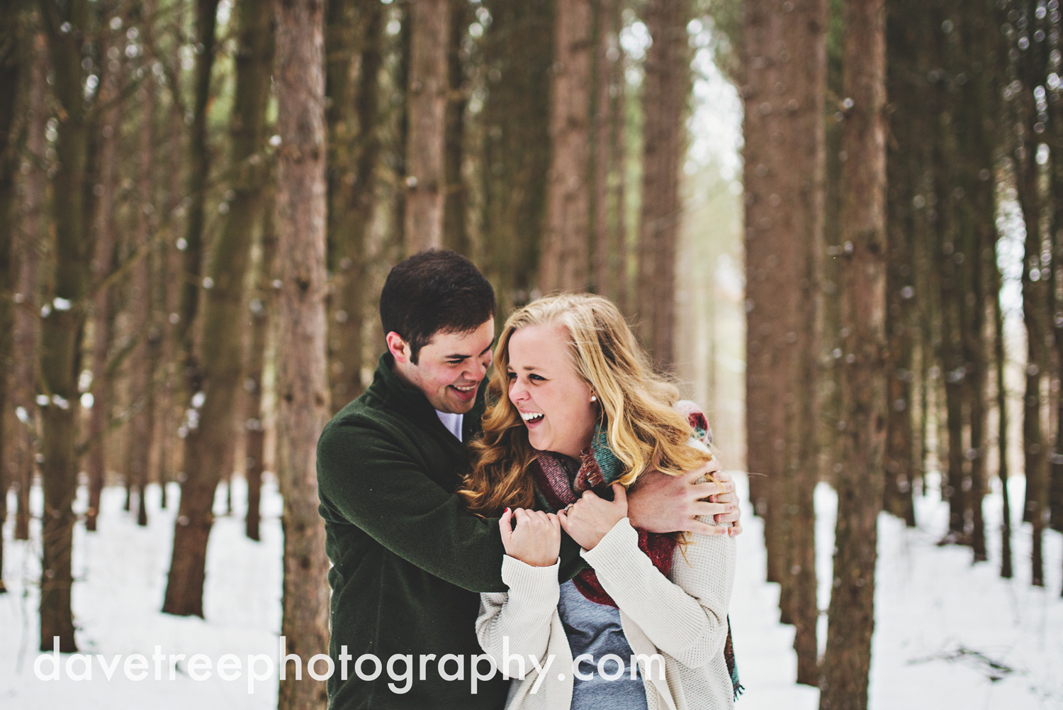 kalamazoo_engagement_photographer_304.jpg