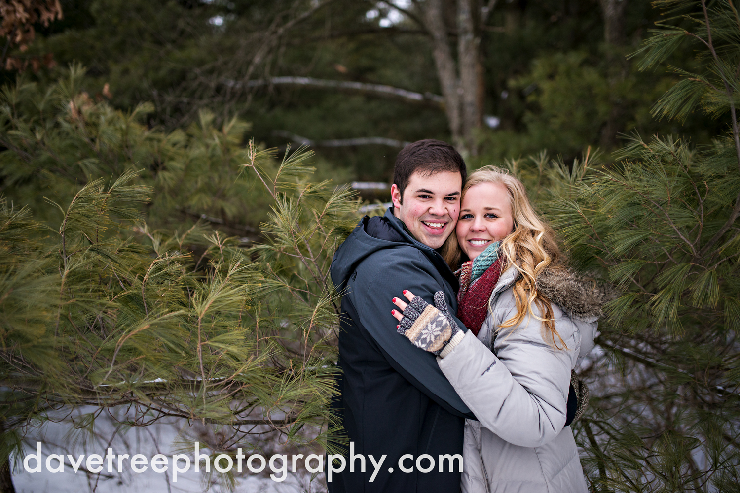 kalamazoo_engagement_photographer_305.jpg