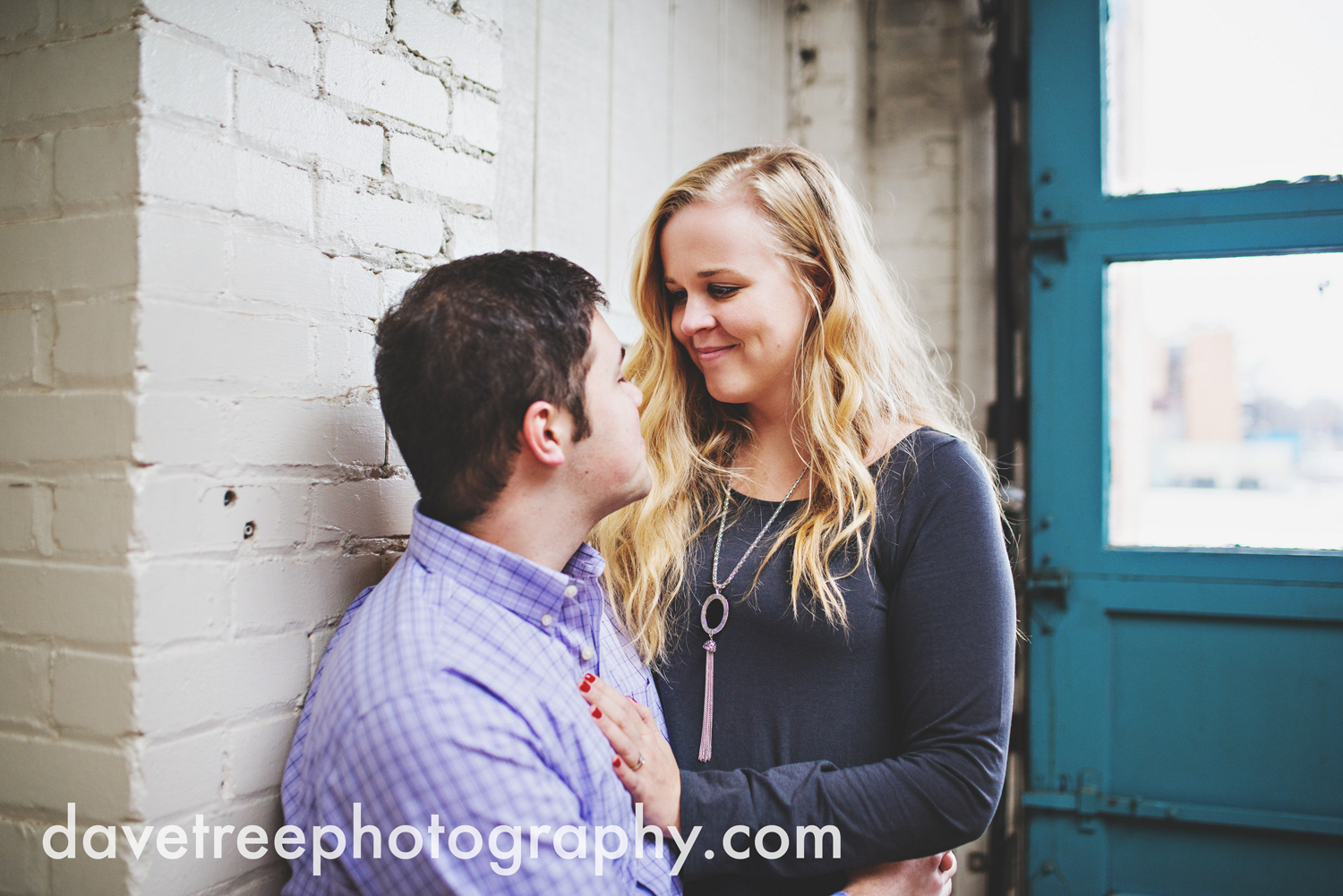 kalamazoo_engagement_photographer_311.jpg