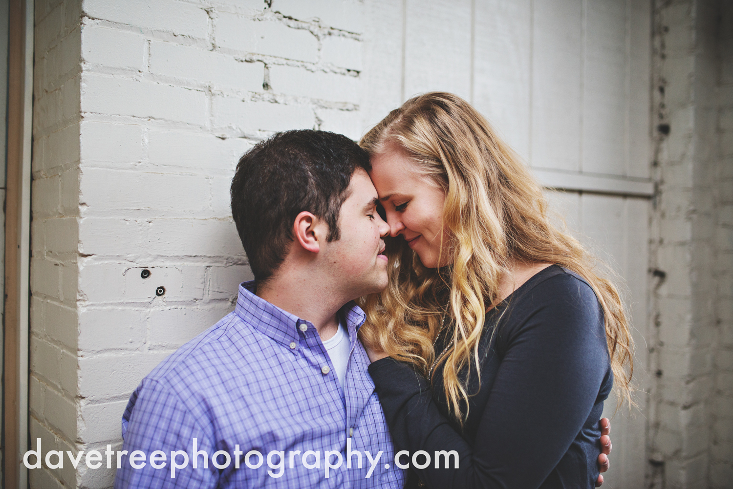 kalamazoo_engagement_photographer_312.jpg