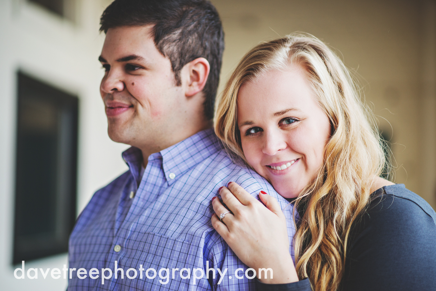 kalamazoo_engagement_photographer_313.jpg