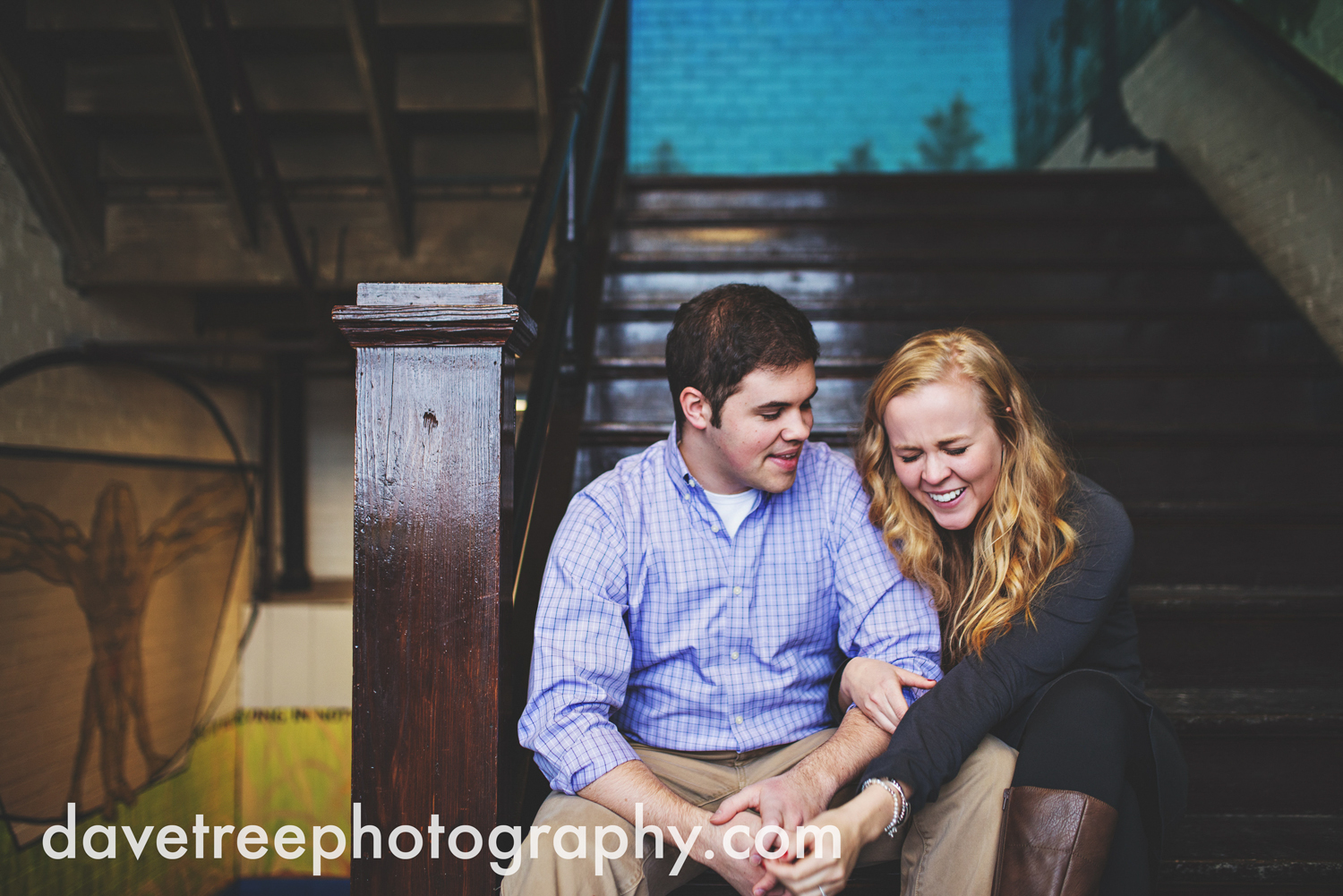 kalamazoo_engagement_photographer_315.jpg