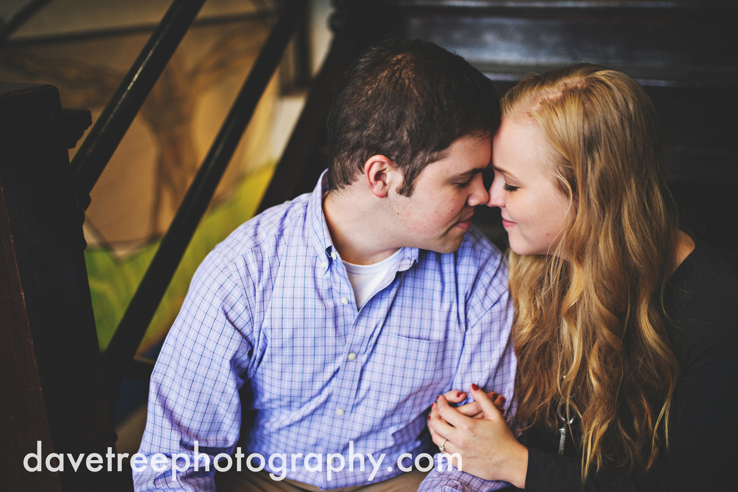 kalamazoo_engagement_photographer_317.jpg