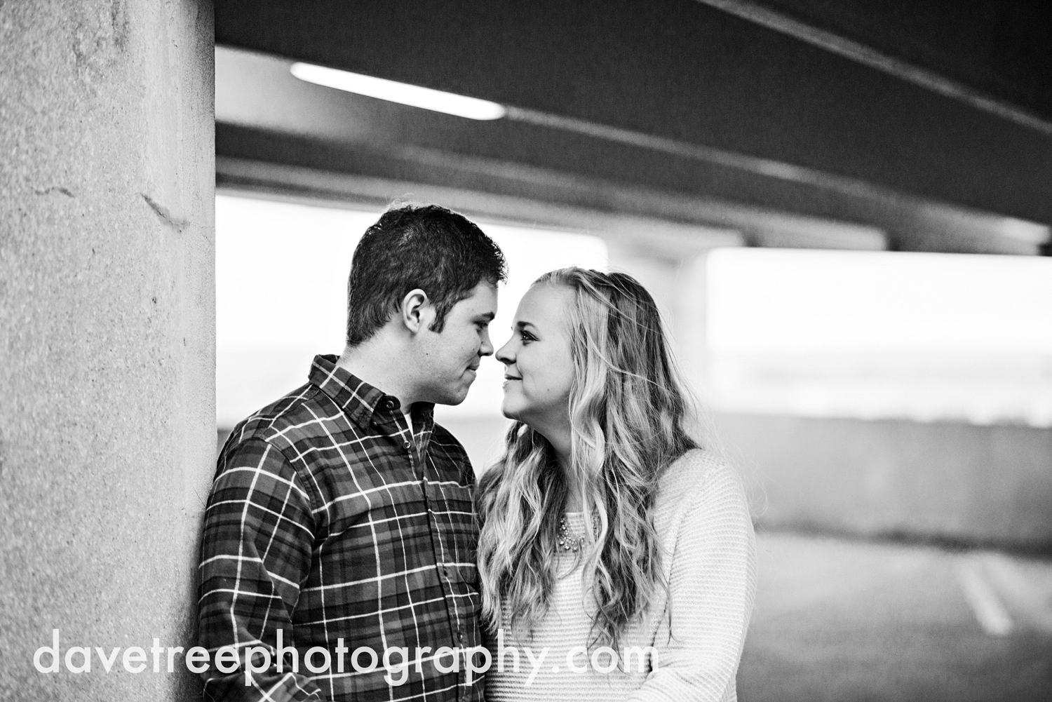 kalamazoo_engagement_photographer_319.jpg