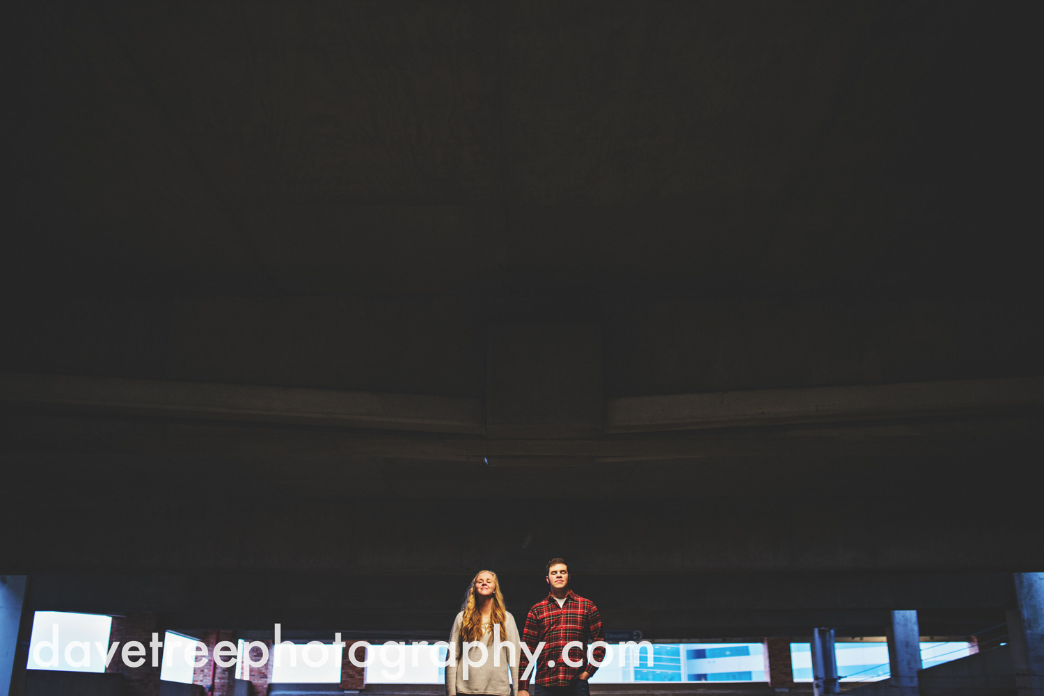 kalamazoo_engagement_photographer_324.jpg