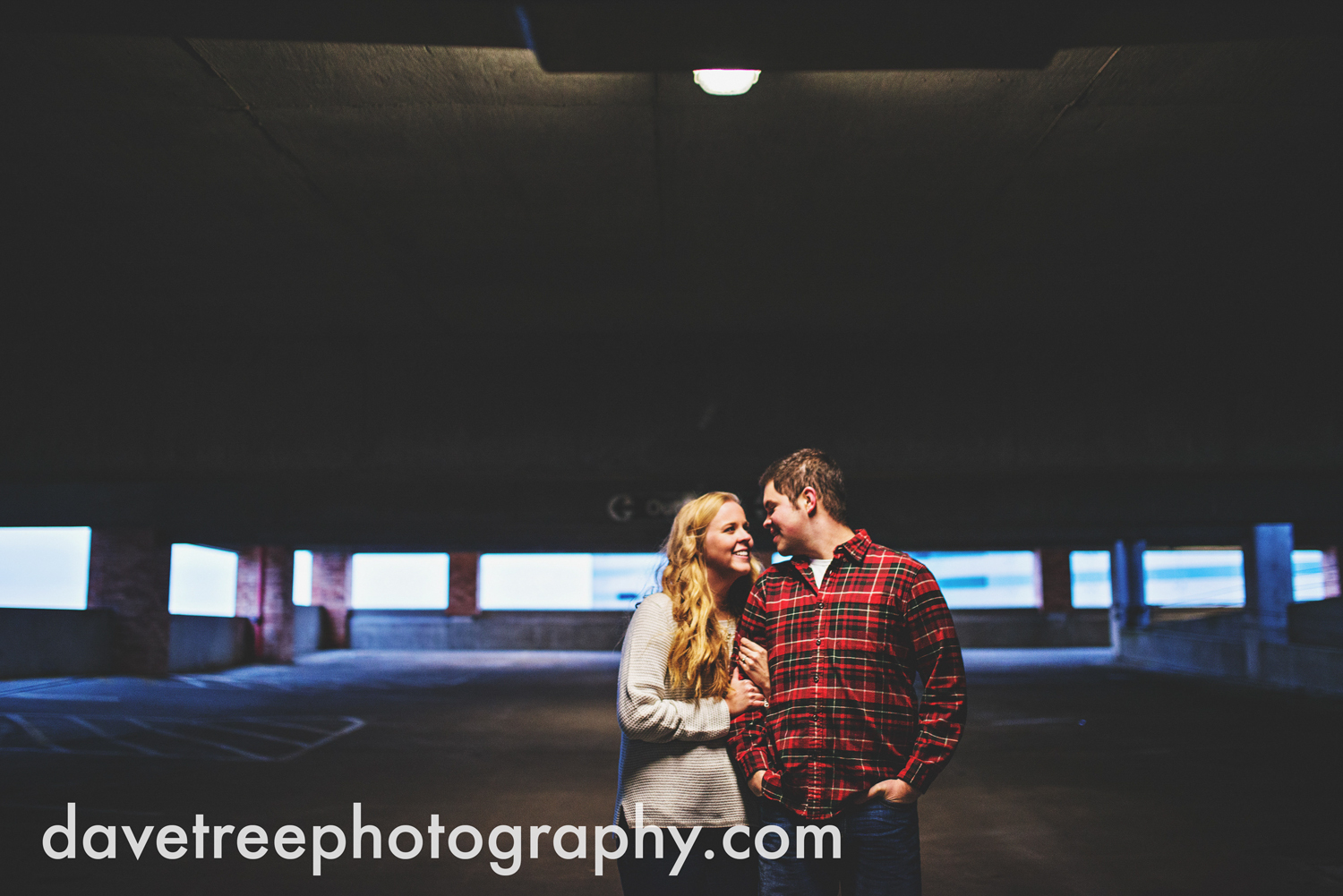 kalamazoo_engagement_photographer_325.jpg
