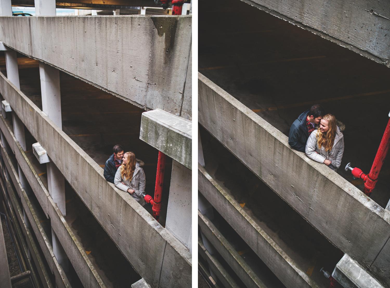 kalamazoo_engagement_photographer_321.jpg