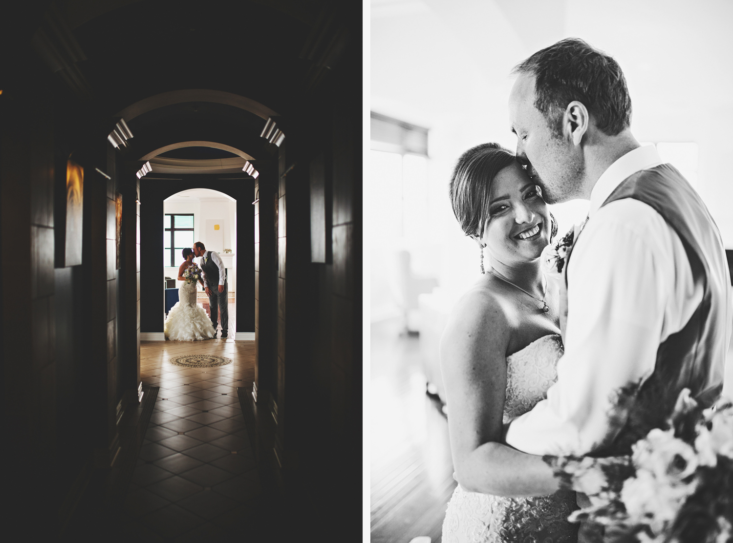 loft310_wedding_photographer_kalamazoo_wedding_photographer_300.jpg