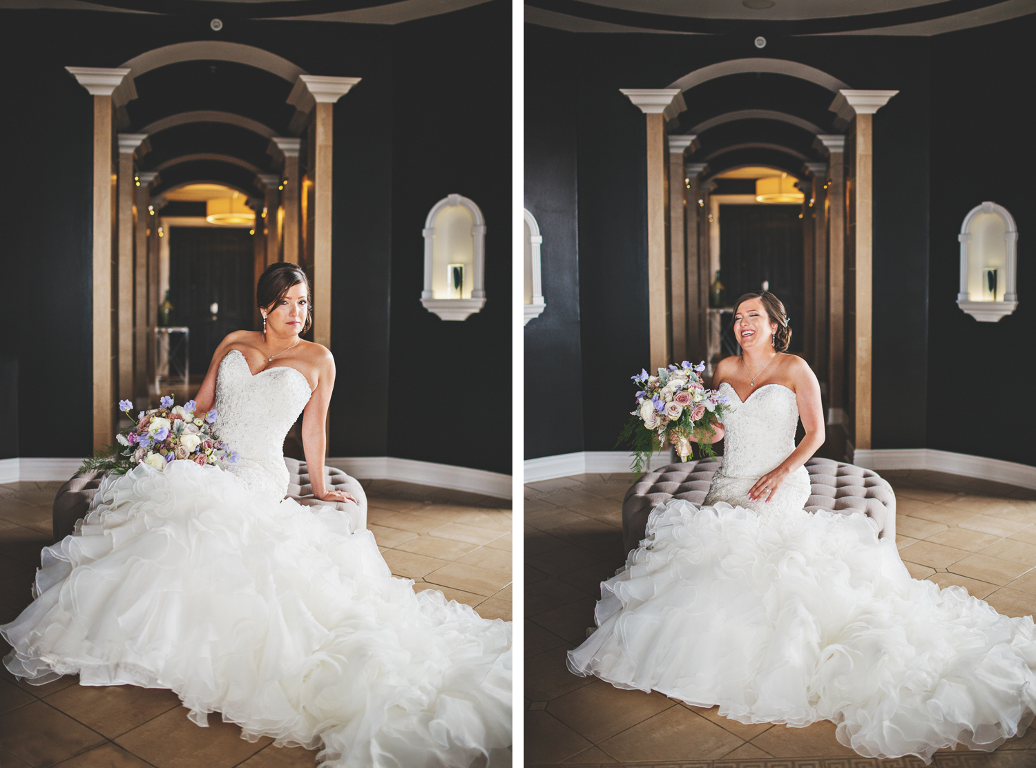 loft310_wedding_photographer_kalamazoo_wedding_photographer_301.jpg