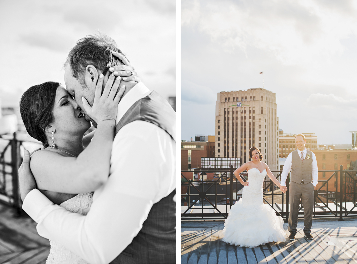 loft310_wedding_photographer_kalamazoo_wedding_photographer_306.jpg