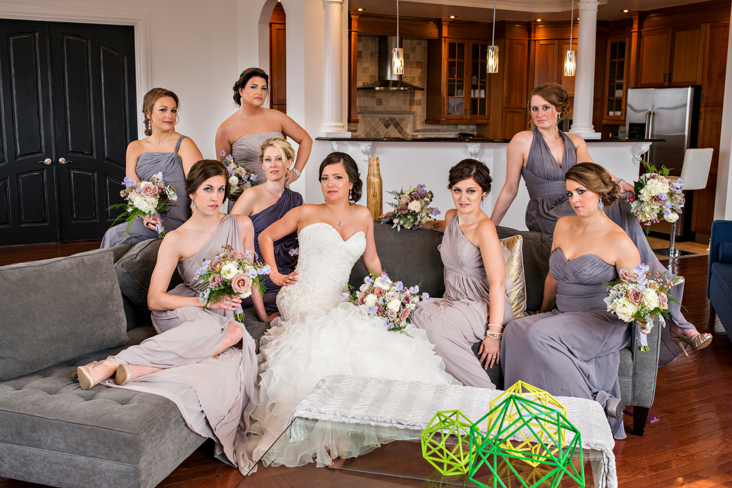 loft310_wedding_photographer_kalamazoo_wedding_photographer_400.jpg