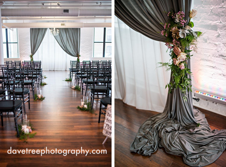 loft310_wedding_photographer_kalamazoo_wedding_photographer_341.jpg