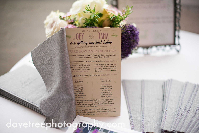 loft310_wedding_photographer_kalamazoo_wedding_photographer_348.jpg