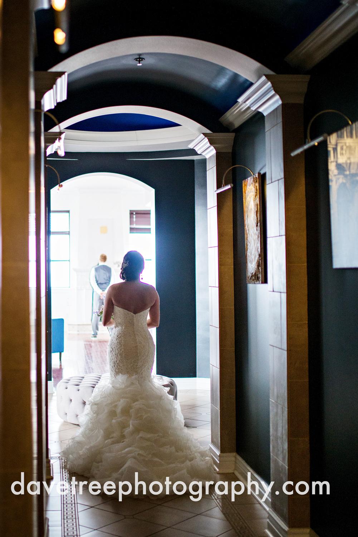 loft310_wedding_photographer_kalamazoo_wedding_photographer_386.jpg
