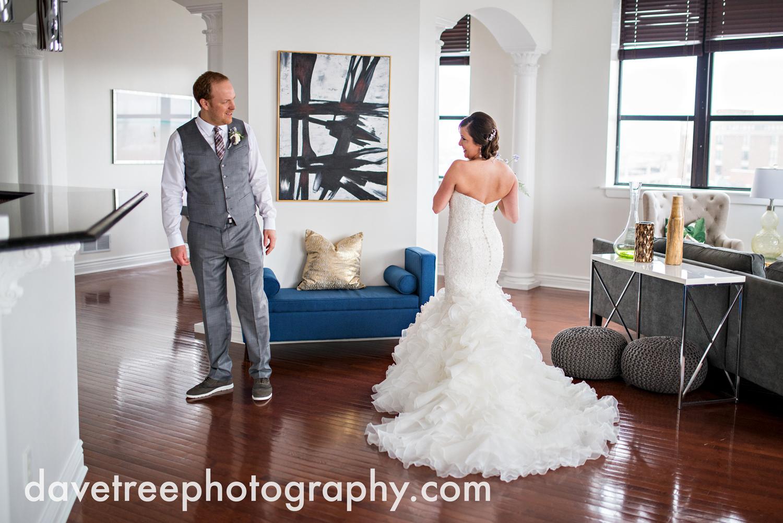 loft310_wedding_photographer_kalamazoo_wedding_photographer_390.jpg