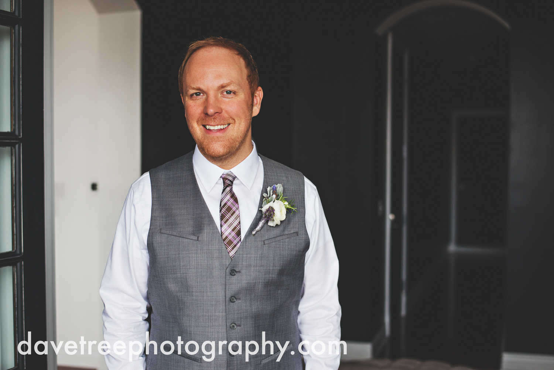 loft310_wedding_photographer_kalamazoo_wedding_photographer_391.jpg