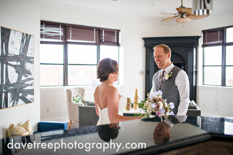loft310_wedding_photographer_kalamazoo_wedding_photographer_389.jpg