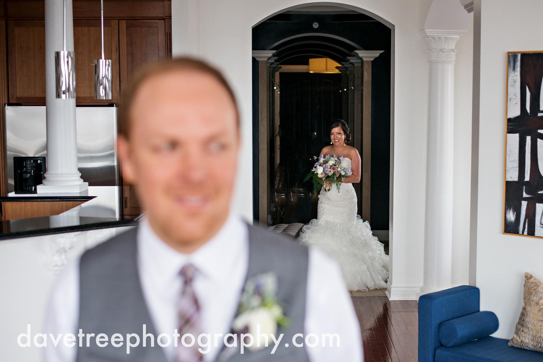 loft310_wedding_photographer_kalamazoo_wedding_photographer_392.jpg