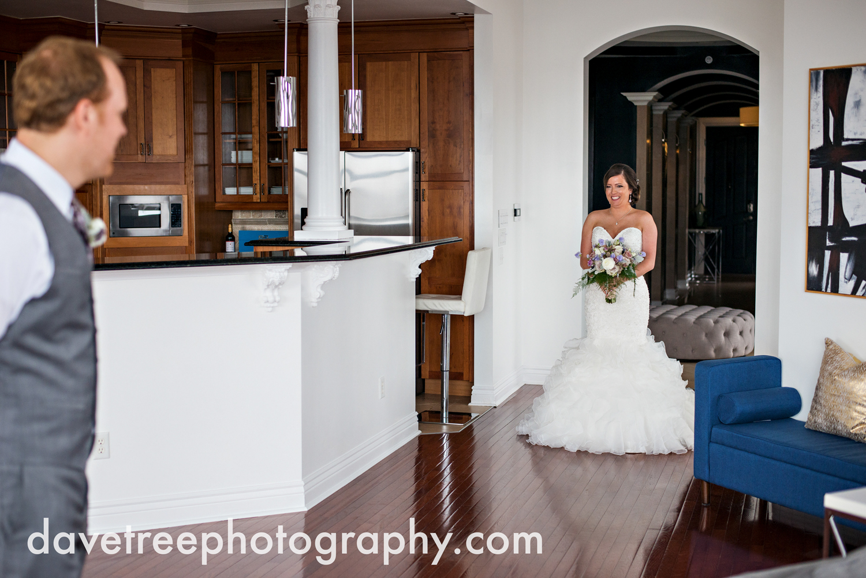 loft310_wedding_photographer_kalamazoo_wedding_photographer_394.jpg