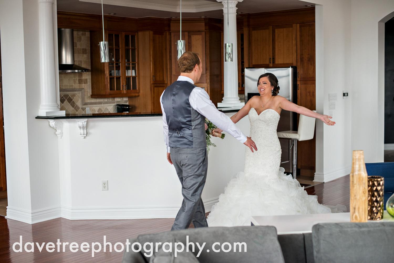 loft310_wedding_photographer_kalamazoo_wedding_photographer_395.jpg