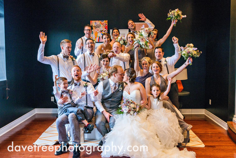 loft310_wedding_photographer_kalamazoo_wedding_photographer_399.jpg