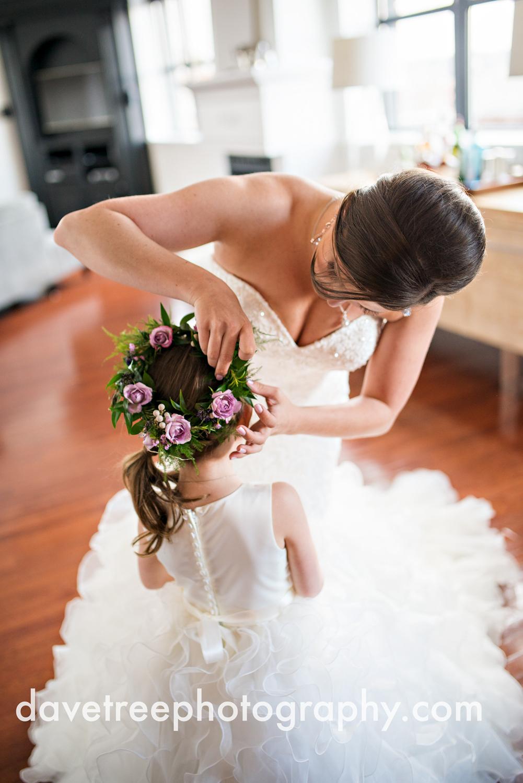 loft310_wedding_photographer_kalamazoo_wedding_photographer_398.jpg