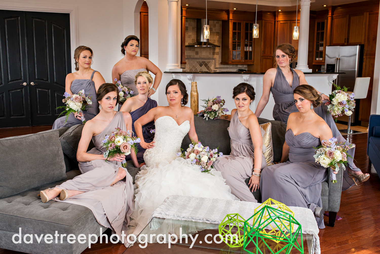 loft310_wedding_photographer_kalamazoo_wedding_photographer_400.jpg