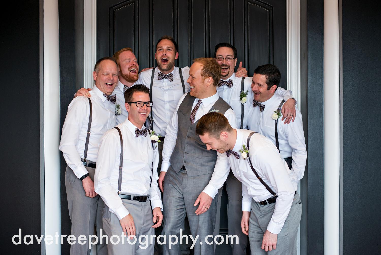loft310_wedding_photographer_kalamazoo_wedding_photographer_408.jpg