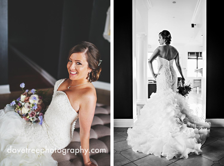 loft310_wedding_photographer_kalamazoo_wedding_photographer_303.jpg