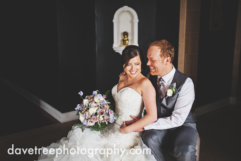 loft310_wedding_photographer_kalamazoo_wedding_photographer_308.jpg