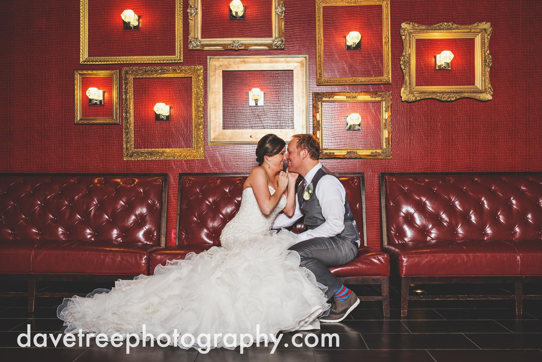 loft310_wedding_photographer_kalamazoo_wedding_photographer_310.jpg