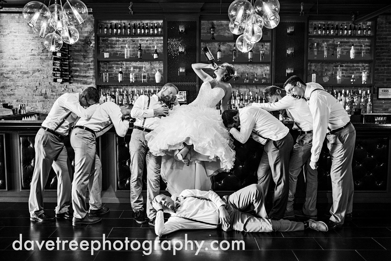 loft310_wedding_photographer_kalamazoo_wedding_photographer_402.jpg