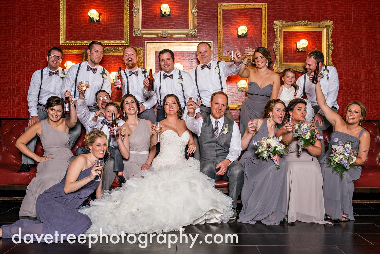 loft310_wedding_photographer_kalamazoo_wedding_photographer_401.jpg