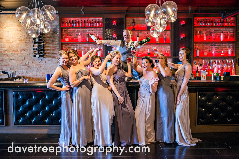 loft310_wedding_photographer_kalamazoo_wedding_photographer_403.jpg